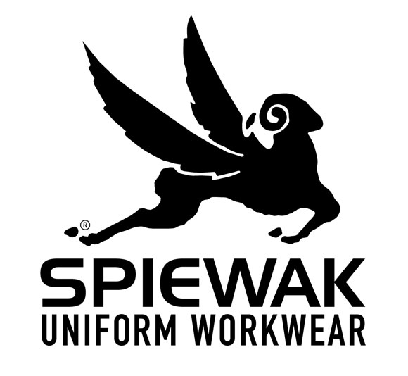 Spiewak Fashion Logo
