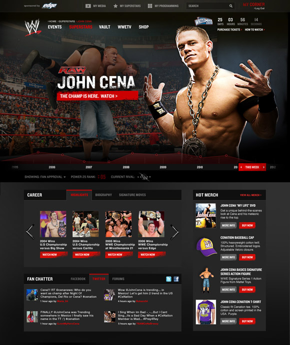 wwe redesign image 2